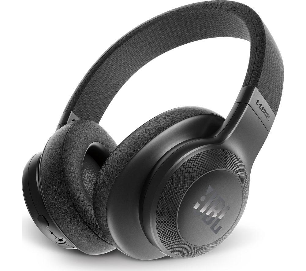 bluetooth over ear headphones. Black Bedroom Furniture Sets. Home Design Ideas