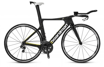 My Dream bike - Boardman-Elite-AiR 9.8S-Di2-2015 Road Bike - £7,999.99