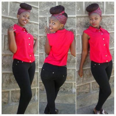 Lets talk Kesho :D